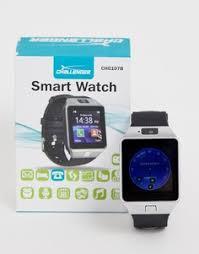 Смарт-часы в Краснодаре – купить <b>умные часы</b> в интернет ...