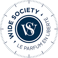 Home - <b>Wide Society</b>