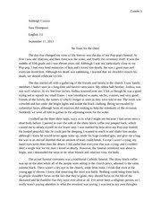 Help With Thesis Writing   first university paper FAMU Online urgent nursing essay helper jpg