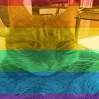 Лиза Роли (jane93500474) на Pinterest