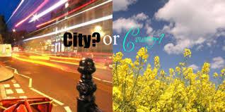 country life vs city life essaynature vs nurture essay titles