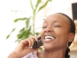 Home Phone Packages That Are Affordable & Reliable | Wave ...
