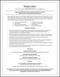 sample resume written to land a blue collar jobsample resume for blue collar jobs