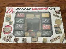 Craft <b>Stamp</b> Collections & Mixed <b>Lots</b> for sale | eBay