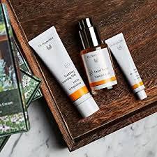 Dr. Hauschka Hydrating Hand Cream, 1.7 Fl Oz ... - Amazon.com