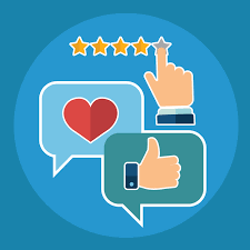 google classroom review pros and cons of using google classroom google classroom review pros and cons of using google classroom in elearning