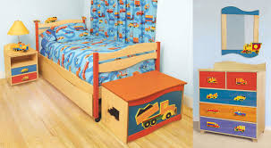 bedroom sets kids shop
