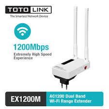 <b>totolink</b> 300 — купите {keyword} с бесплатной доставкой на ...