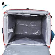 <b>чехол для сумки</b>-<b>холодильника quechua</b> nh fresh compact 26 л.