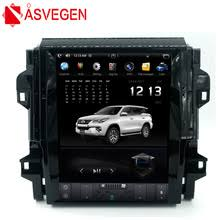 Buy <b>asvegen</b> car stereo and get free shipping on AliExpress.com