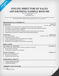 how write personal achievement sample resume online