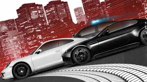 Image result for Need for Speed art pictures