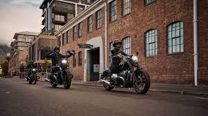 Home | <b>BMW</b> Motorrad