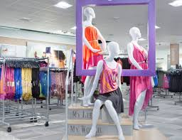 Image result for jcpenney apparel department