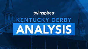 <b>Horse Racing</b> Betting | Bet Online with TwinSpires