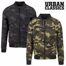 <b>Urban Classics</b> мужские <b>куртки</b> полиэстер внешней оболочки's ...