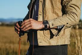 The <b>Best</b> Slim <b>Watches</b> for <b>Men</b> 2019: Affordable Thin <b>Watch</b> ...