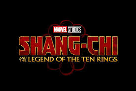 'Shang-Chi,' Marvel's Master of <b>Kung Fu</b>, Is Getting His Own Movie