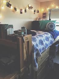 teens room cool room design for teenage girls tumblr wainscoting bedroom transitional large doors kitchen baby nursery cool bedroom