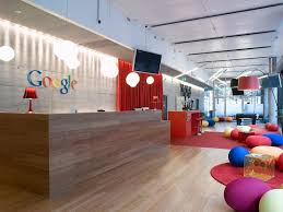 corporate office design ideas 1000 images about office environments on pinterest corporate offices office designs and business office layout ideas office design