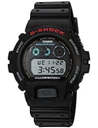 Men's Athletic Watches: Clothing, Shoes & Jewelry - Amazon.com