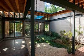 griya unik rumah minimalis: Foto contoh desain rumah griya minimalis desain rumah oke