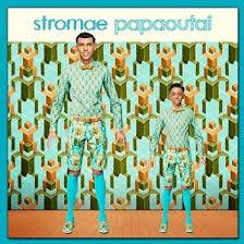 Stromae – Papaoutai Lyrics | Genius via Relatably.com