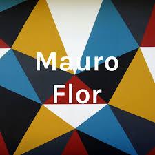 Mauro Flor
