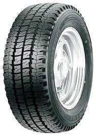 <b>Автомобильная шина Tigar</b> CargoSpeed 185/75 R16 104R летняя ...