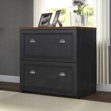 6 Drawer Lateral File Cabinet Darby Home Co 2 Drawer Lateral Filing Cabinet Reviews Wayfair