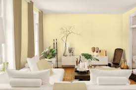 Modern Paint Colors For Living Rooms 12 Best Living Room Color Ideas Paint Colors For Living Rooms Cool