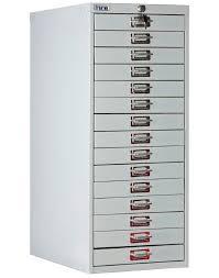 Шкаф многоящичный <b>MDC A3</b>/<b>910/15</b> - купить по выгодным ...
