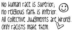 collective-judgements.gif