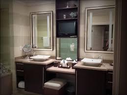 Recessed Bathroom Mirror Cabinets Bathroom Medicine Cabinets Recessed Home Design Ideas