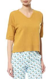 <b>Пуловер Prada</b> (Прада) арт P24U251K2AF0037/W19042246004 ...