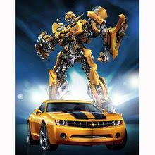 Best value <b>Car Mosaic</b> – Great deals on <b>Car Mosaic</b> from global <b>Car</b> ...
