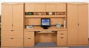 office furniture wall unit. ca281b2 economy office furniture wall unit o