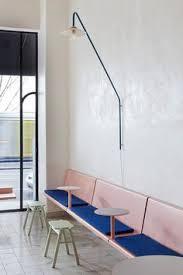 P: лучшие изображения (<b>16</b>)   Дизайн кафе, Интерьер и Дизайн