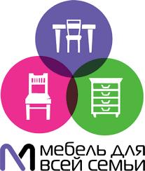 <b>Комплекты</b> мягкой мебели - купить в интернет-магазине «1 ...