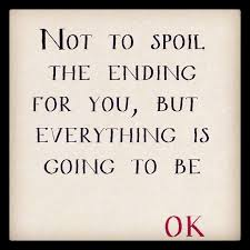 Image result for everything is going against me quotes