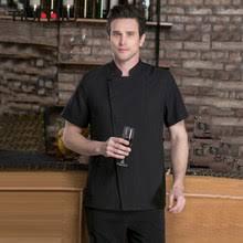 Best value <b>Chinese Restaurant Waiter Uniform</b> – Great deals on ...