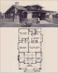 Floorplan of a small house   again for a couple or single  Not so    bungalow