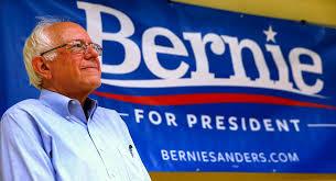 Présidentielles américaines : le socialisme selon Bernie