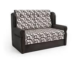 <b>Диваны</b>-<b>кровати Шарм</b>-<b>Дизайн</b> - купить в Москве - goods.ru