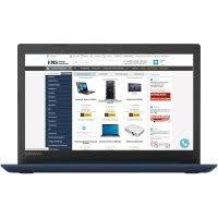 <b>Ноутбуки Lenovo IdeaPad 330</b>-<b>15ARR</b> - купить ноутбук Леново ...