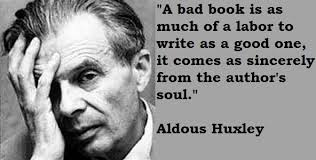 Aldous Huxley Quotes Wallpaper. QuotesGram via Relatably.com