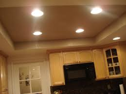 kitchen linear dazzling lights clear ceiling recessed: home design recessed kitchen lighting outdoor house doityourself