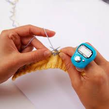 Купить товары для вязания: цены в интернет-магазине Леонардо