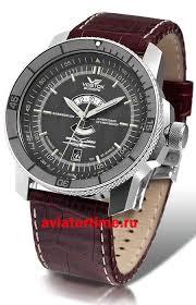 <b>Мужские Часы Восток</b> Европа (<b>Vostok Europe</b>)2432/5455158 ...
