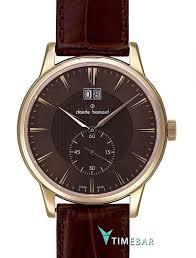 <b>Claude Bernard 64005</b>-<b>37RBRIR</b>, купить наручные <b>часы</b> Claude ...
